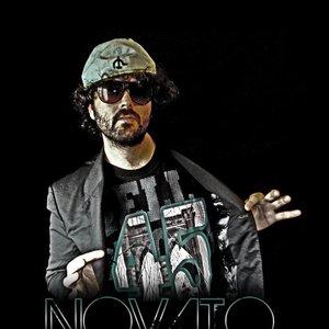 Avatar for Novato