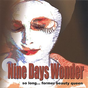 So Long Former Beauty Queen