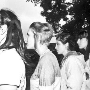 Image for 'Las Robertas'