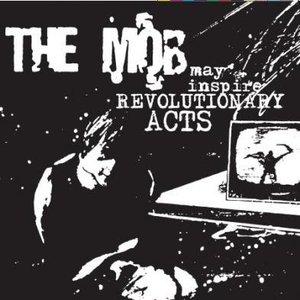 May Inspire Revolutionary Acts