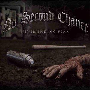 Never Ending Fear