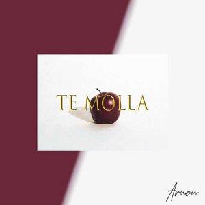 Te Molla