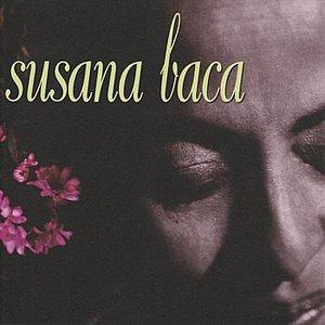 Susana Baca