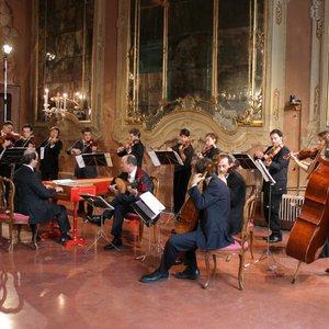 Avatar for Venice Baroque Orchestra & Andrea Marcon