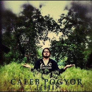 Avatar for Caleb Pogyor