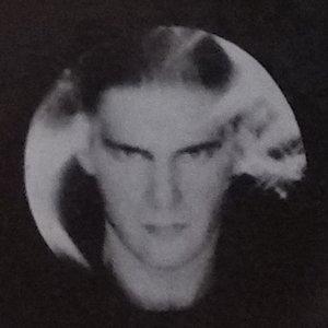Avatar de Richard Bone