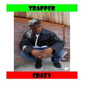 Trapper Crazy