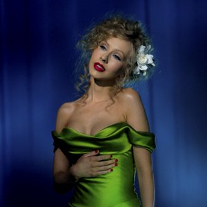Avatar för Christina Aguilera