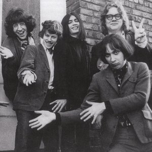 Avatar for Flamin' Groovies