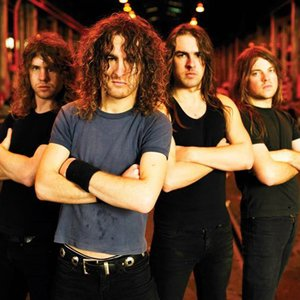 Avatar di Airbourne