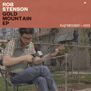 Gold Mountain EP