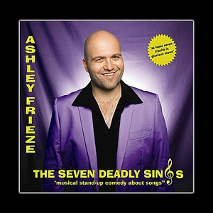 The Seven Deadly Sings