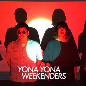 Avatar for YONA YONA WEEKENDERS