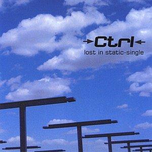 Lost In Static - Single