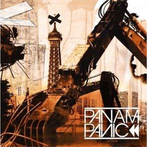 Avatar for Panam Panic