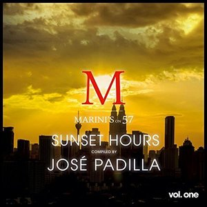Sunset Hours - Marini's on 57