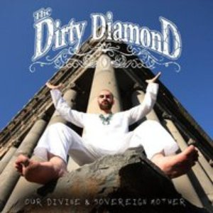 Avatar di The Dirty Diamond