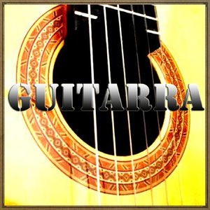 """No. 6 """"Your Songs On Spanish Guitar"""" (Ambient Lounge For Relaxing)"""