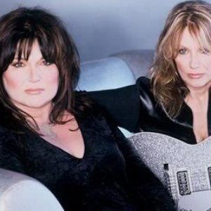 Avatar for Ann & Nancy Wilson