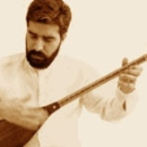 Avatar for Seyed Ali Jaberi