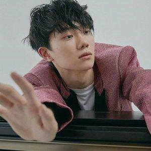 Avatar for Ha Hyunsang