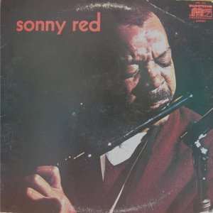 Sonny Red