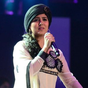 Avatar for Harshdeep Kaur