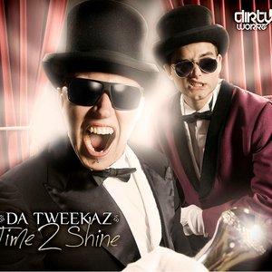 Time 2 Shine
