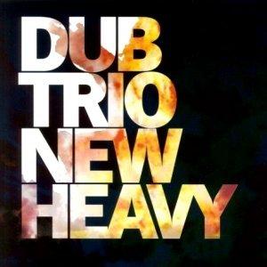 New Heavy