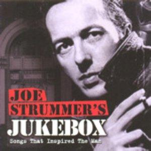 Joe Strummer's Jukebox: Songs That Inspired The Man