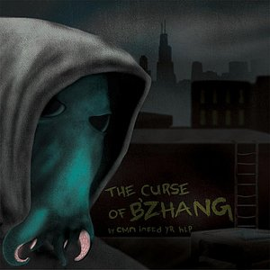 The Curse of B'zhang