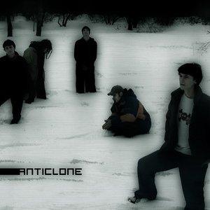 Avatar for Anticlone