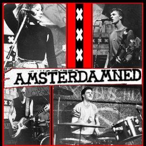 Avatar for Amsterdamned