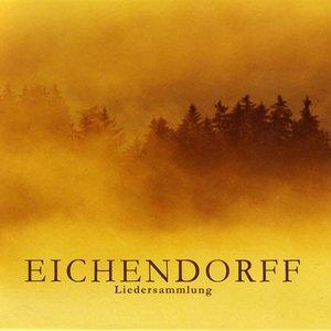Аватар для Ulrike Hirsch
