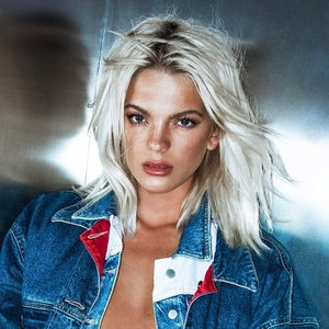 Аватар для Louisa Johnson