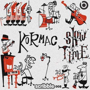 Show Time Single