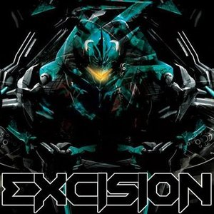 Avatar for Excision & Subvert