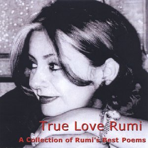 True Love Rumi