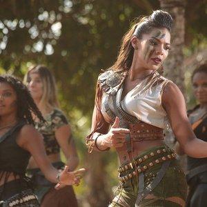Avatar for Banda Vingadora