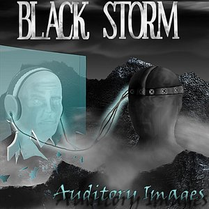 Auditory Images