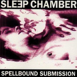 Spellbound Submission