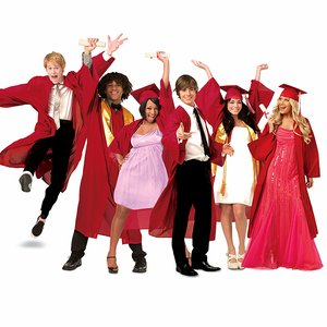 Avatar for High School Musical