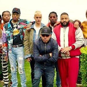Avatar for DJ Khaled feat. Justin Bieber, Quavo, Chance the Rapper & Lil Wayne