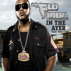Avatar for Flo Rida feat. Will.I.Am