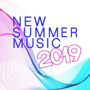 New Summer Music 2019