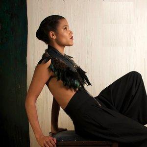 Avatar für Leila Adu