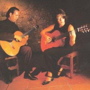 Image for 'Guitarra Clássica'