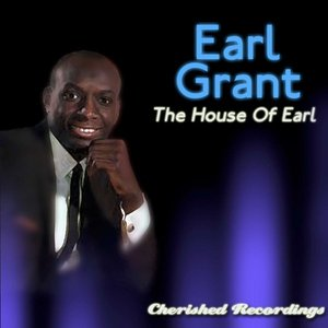 The House of Earl