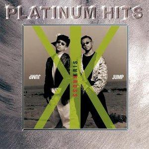JUMP (Radio Edit)