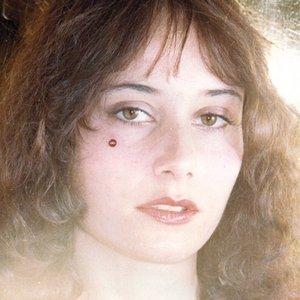 Avatar for María Rosa Yorio